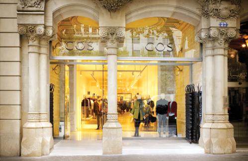 barcelona_cos_store